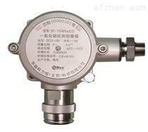 华瑞SP-1104 Plus固定式氨气NH3检测仪