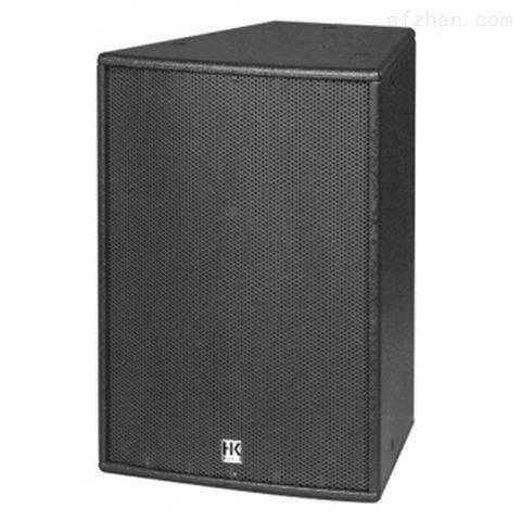 HK Audio IL 12.1 12寸音响
