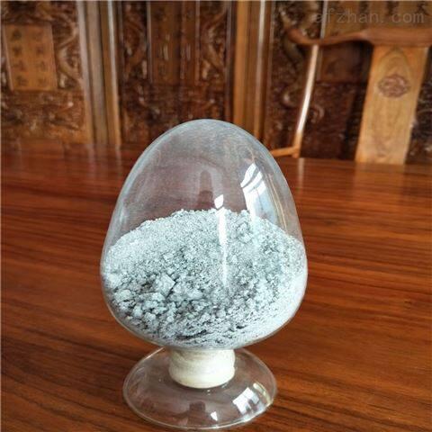 定西市锅炉除垢剂厂家产品规格