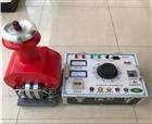 6KVA/50KV工频耐压试验设备