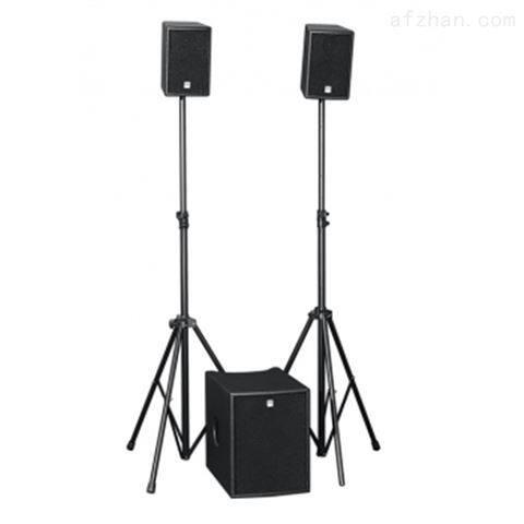 HK Audio LUCAS SMART 音响系统