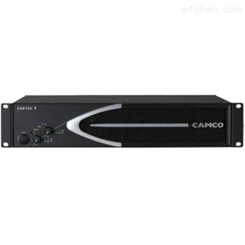 CAMCO Vortex 4 930w专业功放