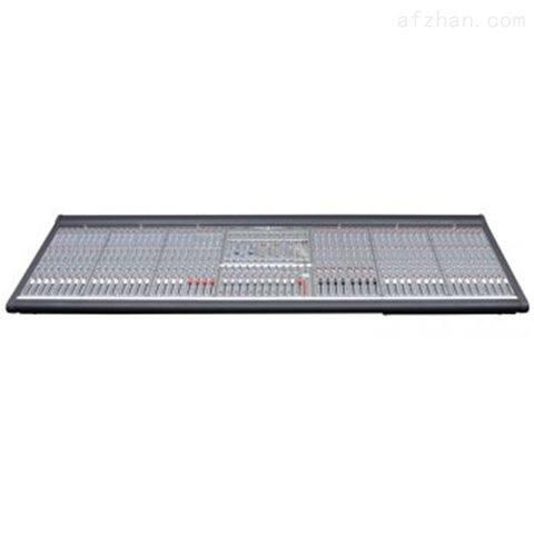 高峰 Crest Audio HPWA 28 调音台