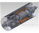 PLP10.2-进口CASAPPA齿轮泵PLP10.2