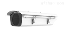 室外防爆护罩支持POE供电