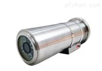 304不锈钢水下防暴摄像头护罩