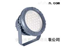 飞利浦BVP323 圆形户外建筑LED泛光灯投光灯