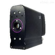 法国First Light科学级相机