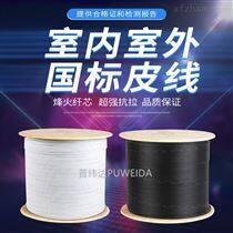 2芯光纤皮线光缆电信