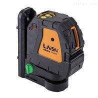 LSG666S绿光12线激光水平仪LSG666S