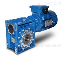 HAWE柱塞泵 SE-7500 0328-00