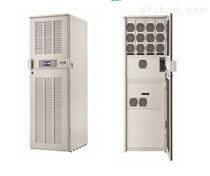 伊顿9EHD电源,五钻服务团队-北京科而普