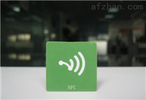 供应NFC标签防伪防揭电子标签价格