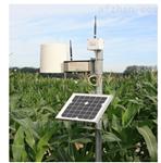BYQL-QT碧野千里研发土壤墒情监测系统手机查看数据