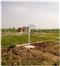 太阳能板供电定制化土壤墒情在线监测系统