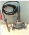 ZZWP-16C-水用自控温度调节阀