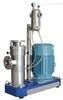 粘弹性活性水压裂液研磨分散机