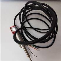 英国RDP位移传感器 DCTH200AG现货销售