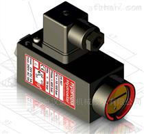 Hydropa DS-117-70/F压力开关