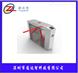 建筑工地管理系统 智能闸机门禁系统