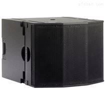 EAW JFL118 18寸线阵低音音响