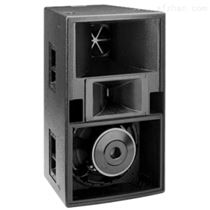 EAW KF695Z 15寸三分频音响