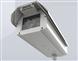 JS-NG510-3E4-3F-1080P-高清网络摄像机