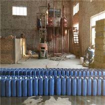 锅炉防垢剂厂家产品等级