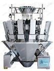 50-1000g条形组合秤生产厂家