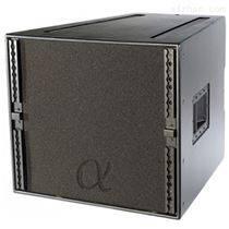 力素 NEXO Alpha-M 中高音音响 停产