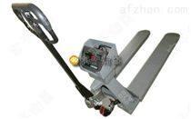 电子针式打印,交直流叉车秤