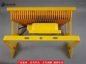 化工石油CCD97-200WLED防爆投光灯