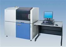 日本理學ZSX Primus III+ X射線熒光光譜儀