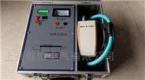 HZ-201B型带电电缆识别仪