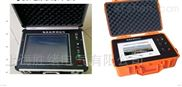ZDL-5811 电缆故障测试仪