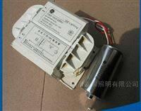 CWA1000/220/50HZGE通用1000W美标金卤灯铜线电感镇流器