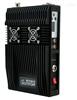 ST9500DB單兵單向無線傳輸設備原理