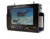 ST9500RPS手持接收机