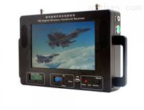 ST9500RPS手持接收機