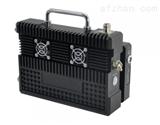 ST9500ZJ无线中继设备