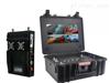 四路單兵+四路手提箱遠程無線指揮系統