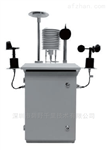 BYQL-AQMS小型空气在线监测SO2NO2粉尘环境质量监测仪