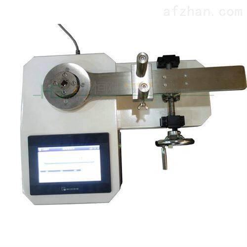 多量程扭矩扳子检定仪0-150N.m 350N.m