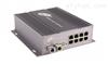 AEO-CR912/8E网管型千兆环网光端机