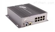 AEO-CR912/8E網管型千兆環網光端機