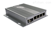 AEO-FM904-工业级4路百兆光纤收发器