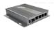 AEO-FM904-工業級4路百兆光纖收發器