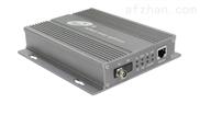 AEO-FM911-工業級千兆光纖收發器
