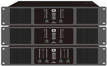 JBL KMA5002 功放批发 JBL功放 JBL音响