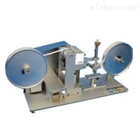 德国--RCA纸带耐磨试验机